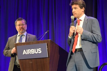 Airbus-Press-Conference--Heli-Expo-2019-Atlanta-2019-03-08