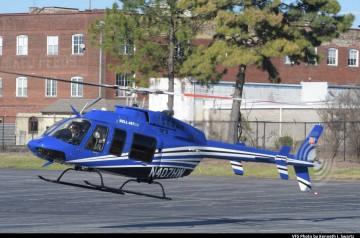 Bell-407GPI-N407HW--Heli-Expo-2019-Atlanta-2019-03-08