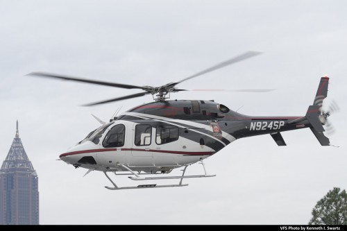 Bell-429-N924SP-MSN-57151-Georgia-Dept-of-Public-Safety--Heli-Expo-2019-Atlanta-2019-03-08.jpg