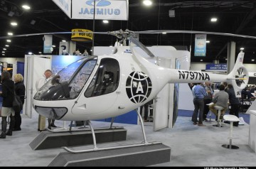 Guimbal-Guimbal-Cabri-G2-N797NA-MSN-1221-D-H-Helicopter--Heli-Expo-2019-Atlanta-2019-03-08