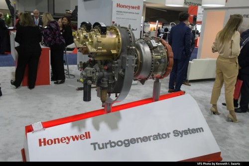 Honeywell--Heli-Expo-2019-Atlanta-2019-03-08.jpg