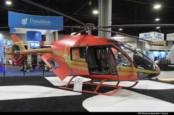 Kopter--Heli-Expo-2019-Atlanta-2019-03-08
