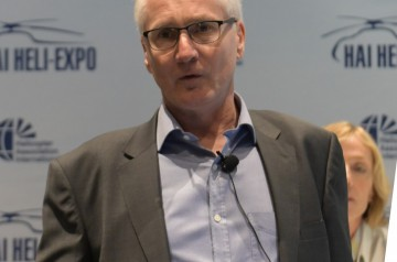 Kopter-Press-Conference--Heli-Expo-2019-Atlanta-2019-03-08