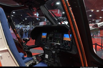 Leonardo-AW119MKII--Heli-Expo-2019-Atlanta-2019-03-08-2