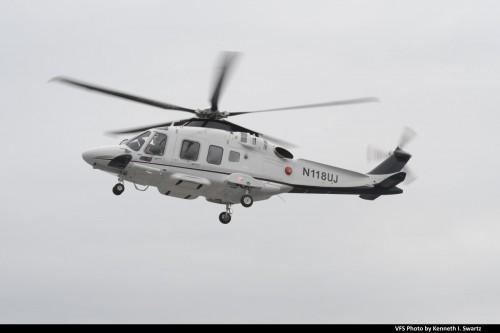 Leonardo-AW169-N118UJ-MSN-69036-AW-Philadelphia--Heli-Expo-2019-Atlanta-2019-03-08.jpg