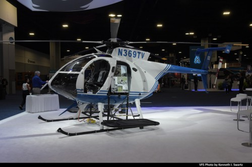 MD369FF-N369TV-MSN-0269FF-Tennessee-Valley-Authority-MD--Heli-Expo-2019-Atlanta-2019-03-08.jpg