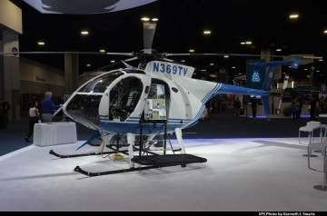 MD369FF-N369TV-MSN-0269FF-Tennessee-Valley-Authority-MD--Heli-Expo-2019-Atlanta-2019-03-08