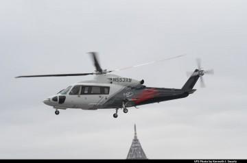 Sikorsky-S-76D-N553XB-MSN-761019-Sikorsky--Heli-Expo-2019-Atlanta-2019-03-08