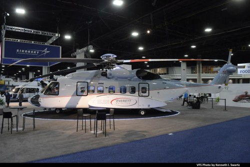 Sikorsky-S-92A-5Y-EXZ-Everett-Aviation--Heli-Expo-2019-Atlanta-2019-03-08.jpg