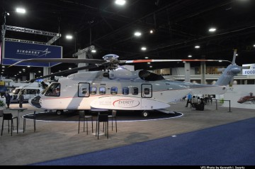 Sikorsky-S-92A-5Y-EXZ-Everett-Aviation--Heli-Expo-2019-Atlanta-2019-03-08