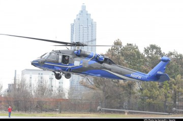 Sikorsky-UH-60A-N60FW-Serial-80-23439-Ace-Aeronautics-LLC--Heli-Expo-2019-Atlanta-2019-03-08