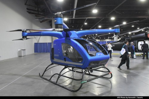 Surefly-Manned-Rotor-N834LE-MSN-00001-Workhorse-Group--Heli-Expo-2019-Atlanta-2019-03-08.jpg