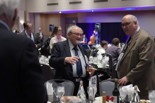 Banquet-Reception_VFS75_PHL_20190515_D500_DSC_2849.jpg