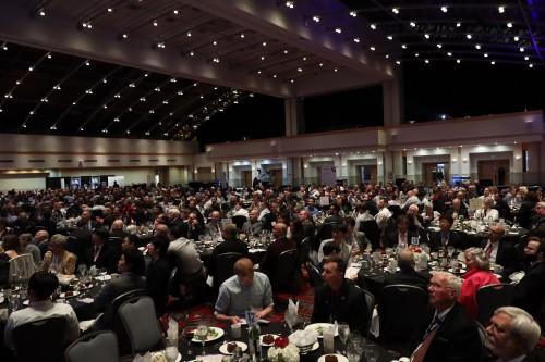 Attendees_VFS75-Awards-Banquet_20190515_7P8A0610.jpg