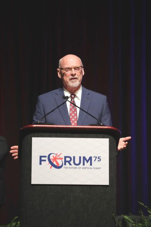 Klemin-Award_Dr.-David-A-Peters_VFS75-Awards-Banquet_20190515_0200.jpg