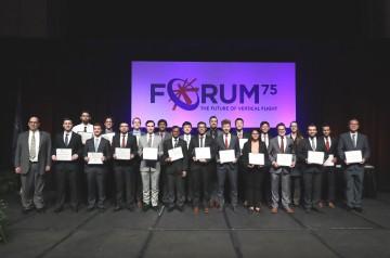 VFF-Scholarship-Winners_VFS75-Awards-Banquet_20190515_7P8A0605