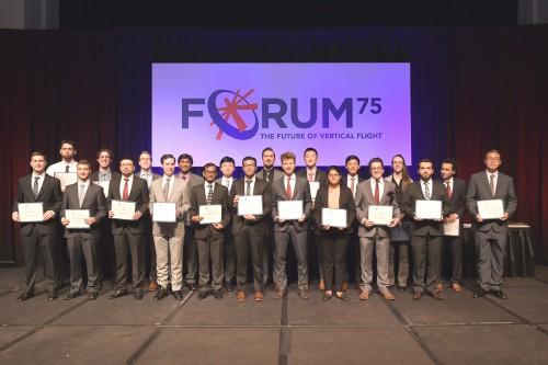 VFF-Scholarship-Winners_VFS75-Awards-Banquet_20190515_DSC_2959.jpg