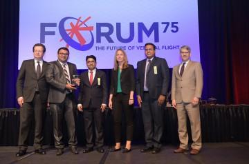 VFS-Supplier-Excellence_Tata-Boeing-Aerospace-Ltd_with-R-Garavaglia--M-Hirschberg_VFS75-Awards-Banquet_20190515_DSC_3035