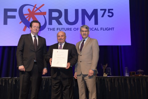 VFS-Technical-Fellow_Dr-Hossein-Saberi-with-R-Garavaglia--M-Hirschberg_VFS75-Awards-Banquet_20190515_DSC_3004.jpg