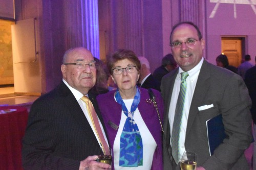 1-John-Piasecki-with-Sergei-and-Ellena-Sikorsky_VFS-Memories-of-Our-Pioneers_PHL_20190513_D3500_DSC_0761_VFS-Photo-K-Swartz.jpg