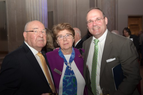 Reception_Sergei-and-Ellena-Sikorsky--John-Piasecki_VFS-Memories-of-Our-Pioneers_PHL_20190513_DSC_1623_VFS-Photo-K-Swartz.jpg