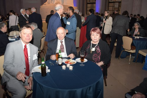 Reception_VFS-Memories-of-Our-Pioneers_PHL_20190513_DSC_1591_VFS-Photo-K-Swartz.jpg