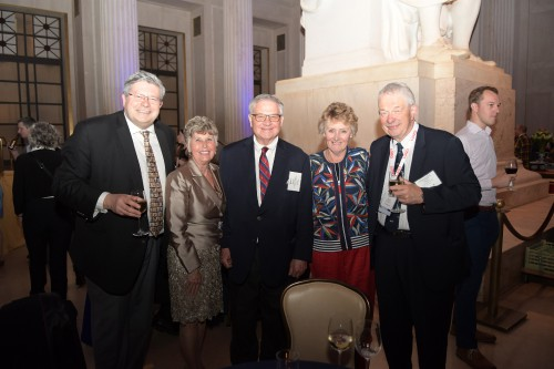 Reception_VFS-Memories-of-Our-Pioneers_PHL_20190513_DSC_1613_VFS-Photo-K-Swartz.jpg