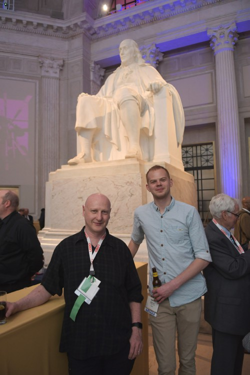 Reception_VFS-Memories-of-Our-Pioneers_PHL_20190513_DSC_1636_VFS-Photo-K-Swartz.jpg