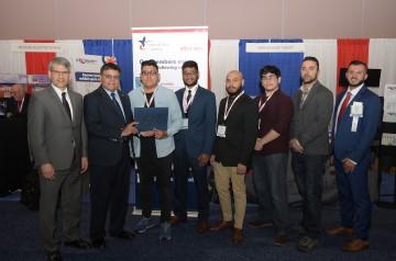 MAV-Team-Awards_VFS75_Philadelphia_20190514_D500_DSC_2596_Photo-Kenneth-I-Swartz