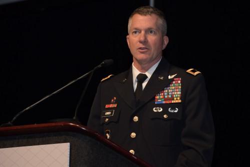 Major-General-Timothy-Gowen_VFS75_PHL_20190514_DSC_1747.jpg