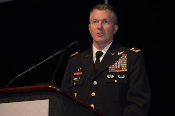 Major-General-Timothy-Gowen_VFS75_PHL_20190514_DSC_1747
