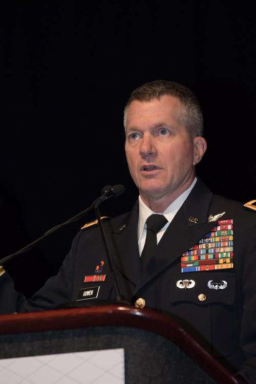 Major-General-Timothy-Gowen_VFS75_PHL_20190514_DSC_1759.jpg