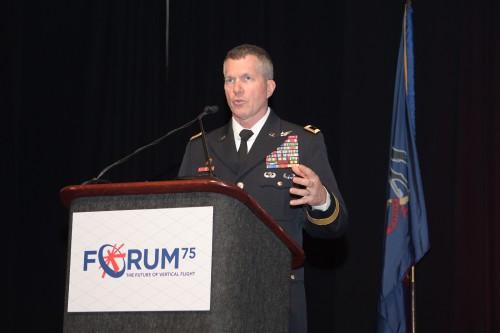 Major-General-Timothy-Gowen_VFS75_PHL_20190514_DSC_1768.jpg