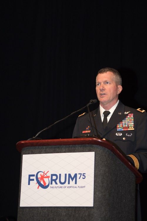 Major-General-Timothy-Gowen_VFS75_PHL_20190514_DSC_1769.jpg