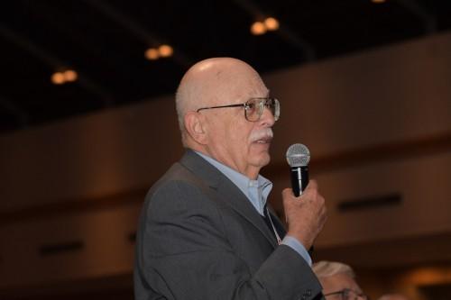QA---Ken-Rosen-Nick-Lappos_VFS75-Nikolsky-Lecture_Philadelphia_20190514_DSC_2500_Photo-Kenneth-I-Swartz.jpg