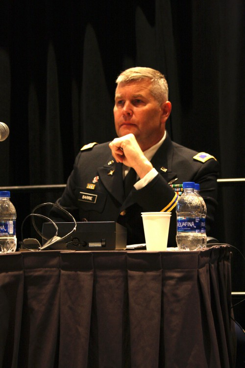 Special-Session-4_Army-Programs-COL-Robert-Barrie-_Sundiata-Cowels-_IMG_8081.jpg