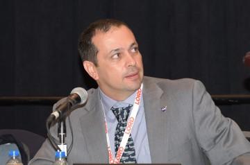 Special-Session-8_eVTOL-Challenges_Chris-Silva-NASA-VFS75_PHL_20190516_DSC_3413