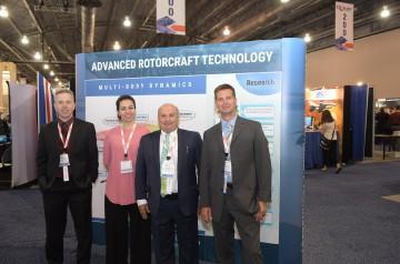 Advanced-Rotorcraft-Technology-exhibit-booth-Exhibition-Hall_VFS75_PHL_20190514_DSC_2240