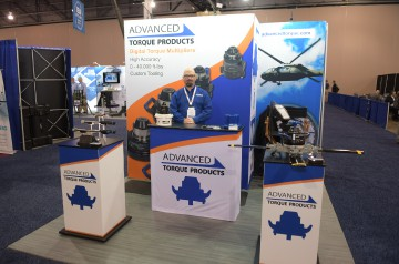 Advanced-Torque-Products-exhibit-booth-Exhibition-Hall_VFS75_PHL_20190514_DSC_2341