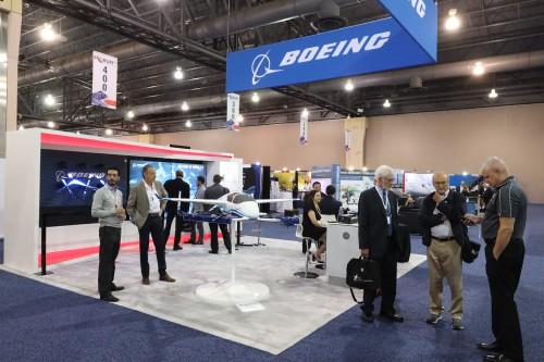 Boeing-NeXt-exhibit-booth-VFS75_PHL_05157P8A0568.jpg