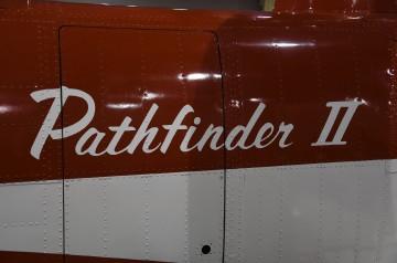 Piasecki-16H-1A-Pathfinder-II_N616H_VFS75_PHL_20190514_GAV_4363_VFS-Photo-Gary-Vincent