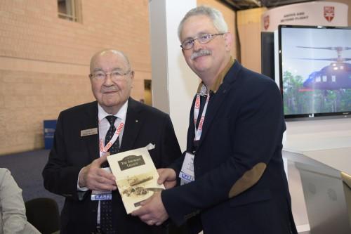 Sergei-Sikorsky-with-Tomasz-Krysinski-Exhibition-Hall_VFS75_PHL_20190514_DSC_2262.jpg