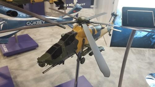 Turkish-Aerospace-ATAK-2-diplay-model-MJH-2019-05-14-17.47.57.jpg