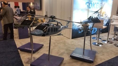 Turkish-Aerospace-display-models-MJH-2019-05-14-17.48.09.jpg