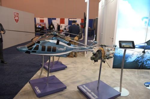 Turkish-Aerospace-exhibit-booth-Exhibition-Hall_VFS75_PHL_20190514_DSC_2274.jpg