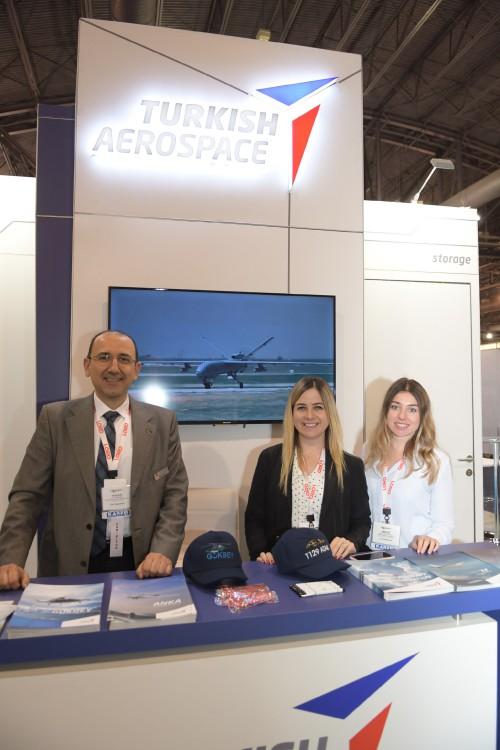Turkish-Aerospace-exhibit-booth-Exhibition-Hall_VFS75_PHL_20190514_DSC_2320.jpg