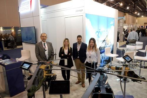 Turkish-Aerospace-exhibit-booth-Exhibition-Hall_VFS75_PHL_20190514_DSC_2322.jpg