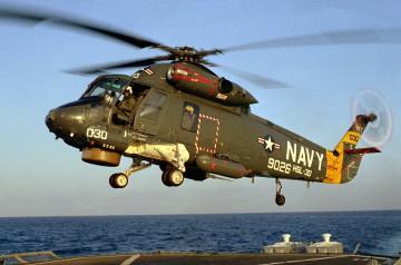 Kaman_Seasprite_3_USAF_Maxwell_AFB