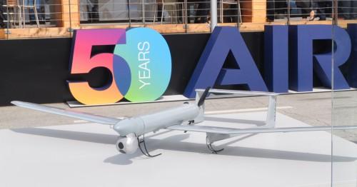 Airbus-Aliaca_1.jpg