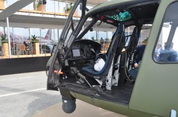 Airbus-H125_5